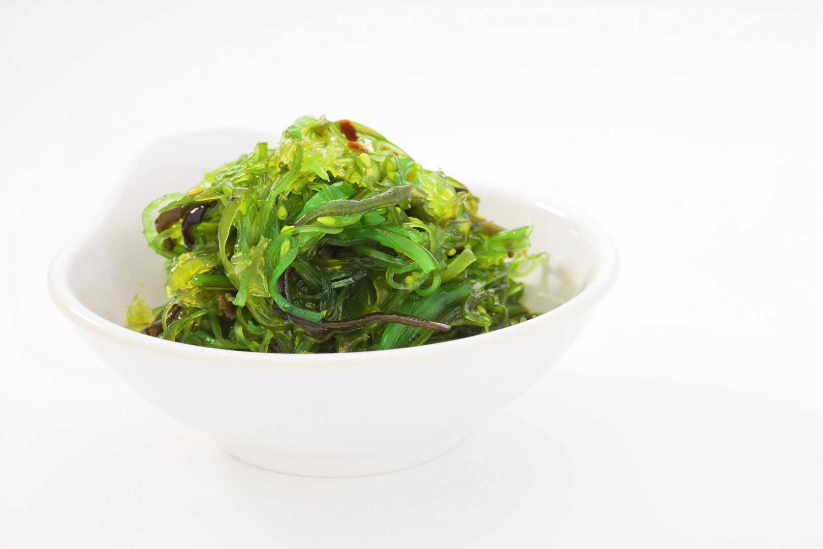 Soup&salad