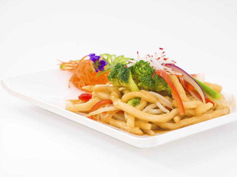 Noodle & Rice